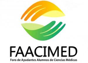 Faacimed